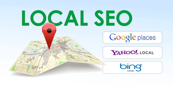 san diego local seo